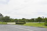 1582 Quinn Drive - Photo 13