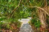 5135 Palm Drive - Photo 10