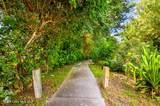 5135 Palm Drive - Photo 9