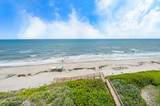 2195 Highway A1a - Photo 35