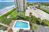 2195 Highway A1a - Photo 36