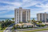 2195 Highway A1a - Photo 37