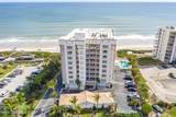 2195 Highway A1a - Photo 38