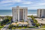 2195 Highway A1a - Photo 39