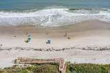 2195 Highway A1a - Photo 40
