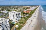 2195 Highway A1a - Photo 41
