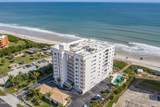2195 Highway A1a - Photo 42