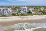 2195 Highway A1a - Photo 43