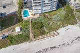2195 Highway A1a - Photo 44