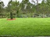 4307 Broomsedge Circle - Photo 22