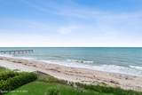 4600 Highway A1a - Photo 3