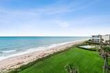 4600 Highway A1a - Photo 4