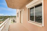 1345 Highway A1a - Photo 14