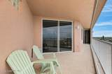 1345 Highway A1a - Photo 15