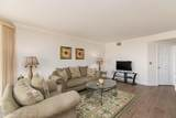 1345 Highway A1a - Photo 17