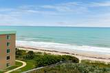 1345 Highway A1a - Photo 2