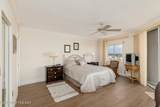 1345 Highway A1a - Photo 22