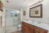 1345 Highway A1a - Photo 24