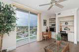 1345 Highway A1a - Photo 25