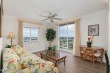 1345 Highway A1a - Photo 26