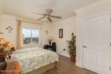 1345 Highway A1a - Photo 27