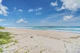 1345 Highway A1a - Photo 33