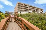 1345 Highway A1a - Photo 34