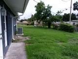 1240 Singleton Avenue - Photo 18