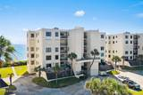 6307 Highway A1a - Photo 43