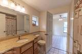 4680 Brentwood Drive - Photo 22