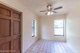 4680 Brentwood Drive - Photo 23