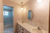 4680 Brentwood Drive - Photo 25