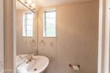 4680 Brentwood Drive - Photo 36