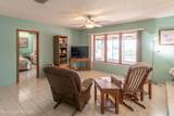4680 Brentwood Drive - Photo 9