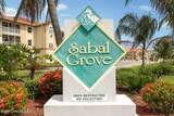 1011 Sabal Grove Drive - Photo 26