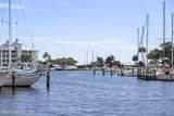 1465 Harbor City Boulevard - Photo 21