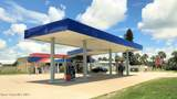 2590 Highway A1a - Photo 1