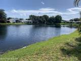 3162 Cauthen Creek Drive - Photo 4