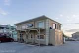 1465 Harbor City Boulevard - Photo 40