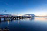 1465 Harbor City Boulevard - Photo 37
