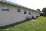 565-567 Grant Avenue - Photo 25