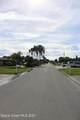 565-567 Grant Avenue - Photo 26