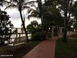 225 Tropical Trail - Photo 13