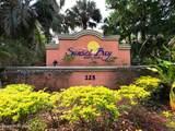 225 Tropical Trail - Photo 19