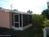 714 Catalina Road - Photo 15
