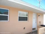 714 Catalina Road - Photo 2