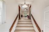 632 Greenwood Manor Circle - Photo 3