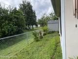8476 103rd Court - Photo 37