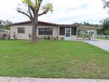 4495 Byron Avenue - Photo 2