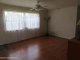 4495 Byron Avenue - Photo 5